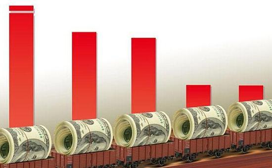 多家银行对湖北普惠小微企业贷款利率下调0.5个百分点