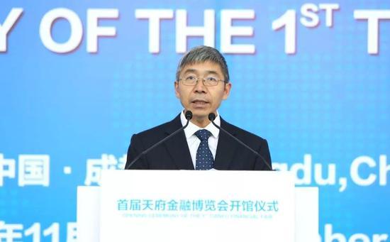 人民日报:中国为解决全球发展不平等带来曙光