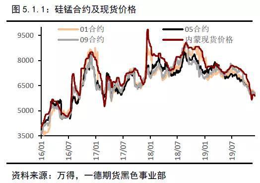 """上市14个交易日跌掉60%向中国际的""""细价股""""之旅"""
