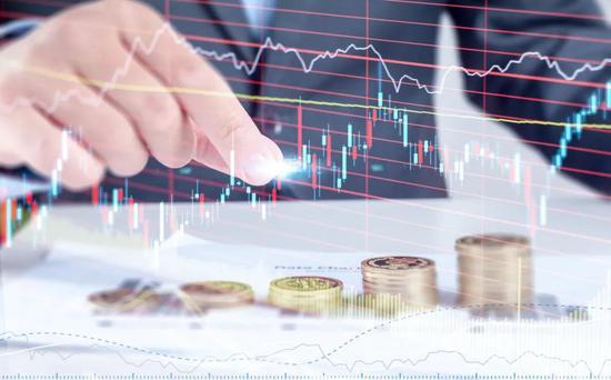 银行理财、券商争相加入 ESG投资热浪席卷资管圈