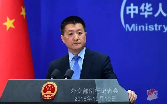 中美贸易战最新情况:美再向2670亿中国商品加征关税?