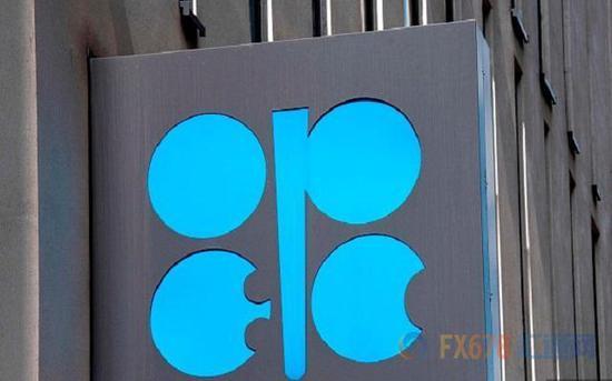 2019年油价再次走高,分析师称特朗普将再次发布推文打压