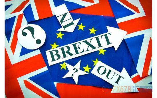 无协议脱欧已成定局?约翰逊提议或被欧盟拒绝-macd指标使用技巧
