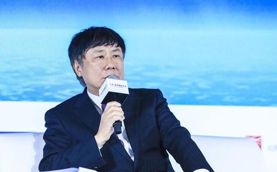 外交部:王毅将明年中国外交工作重点概括为六大任务