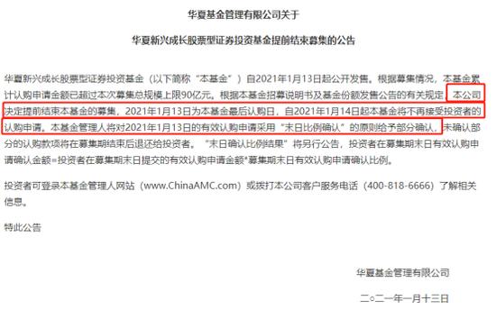 开年15只爆款新基首募近4000亿 温州人开始卖房买基金了?