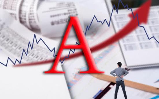衰退信号频现 2年10年美债收益率倒挂幅度创12年新高