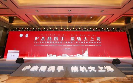 中国乳业提质降本?农垦乳业联盟提出行业新标准