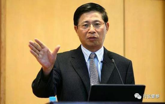 基金公司前8月自购17.37亿:华夏、易方达、华安居前