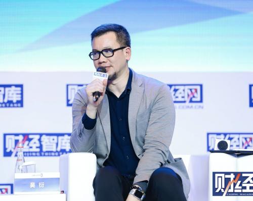 财政部应急管理部下拨中央冬春救灾资金52.44亿元