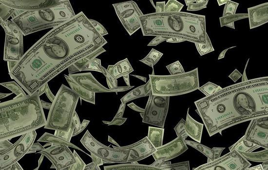 中信证券:母公司8月净利10.9亿元 同比增三倍
