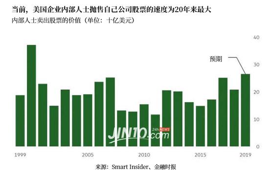 快讯:华为产业链板块集体大涨 赛摩电气等多股涨停