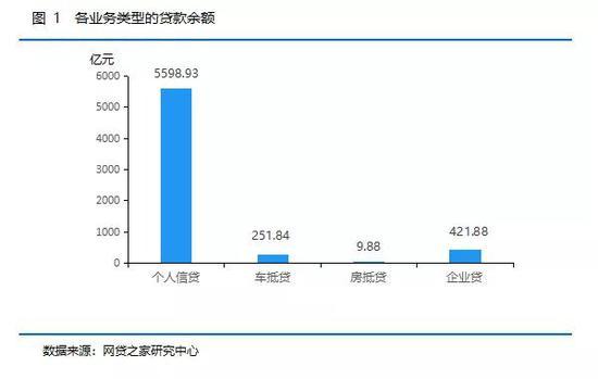 教育部:中国新增劳动力中48.2%接受过高等教育