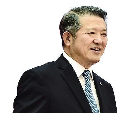 中国企业家群体是伴随中国崛起、在中华民族伟大复兴的过程中孕育成长起来的