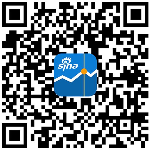 新浪财经app