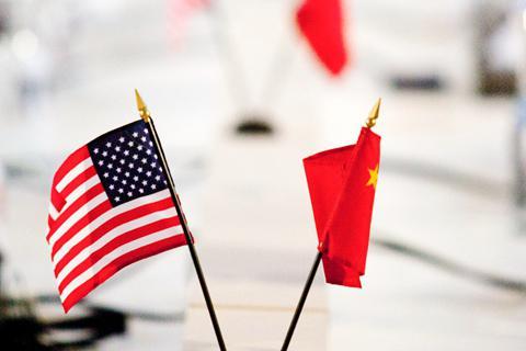 商务部梅新育:靠贸易战无法解决美国贸易逆差问题