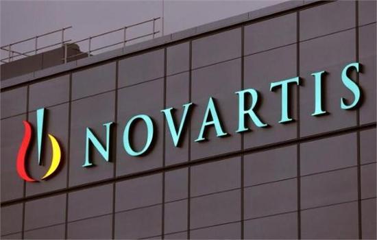 瑞士制药巨头诺华以87亿美元现金收购美国基因治疗公司AveXis Inc