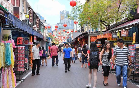 上海已发放抗疫专项再贷款超10亿元都投向哪些企业?