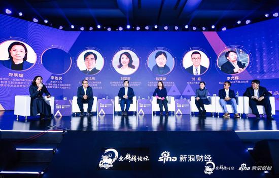 林郑月娥:未来希望在港推出更多大灾保险在内的产品
