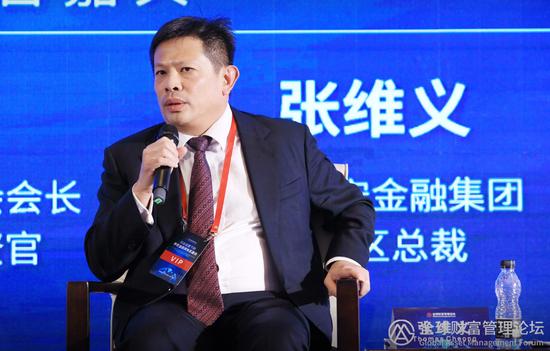 西安交大与河北省达成合作参与雄安大学规划建设