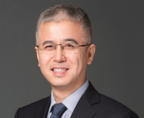 长城基金杨建华:投资无捷径 深研个股是本质