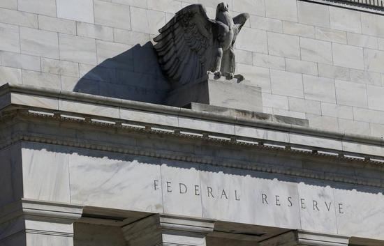 纽约联储:2025年美联储资产负债表规模或超4万亿美元_网上赚钱揭秘