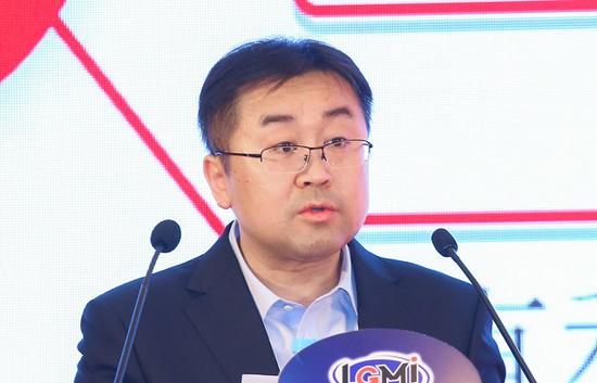 李国庆俞渝离婚案开庭李国庆要求平分股权