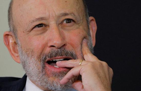 银行股巨量解禁来袭多少董事、高管愿出手加持