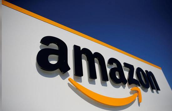 亚马逊拟在印度推出在线药房服务