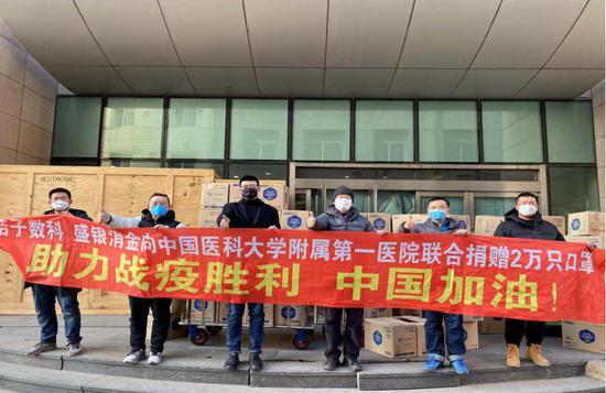 哈佛学者遭逮捕被指控未如实披露与中国高校关系
