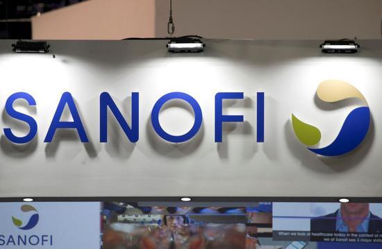 法国制药巨头赛诺菲:将与谷歌合作设立实验室