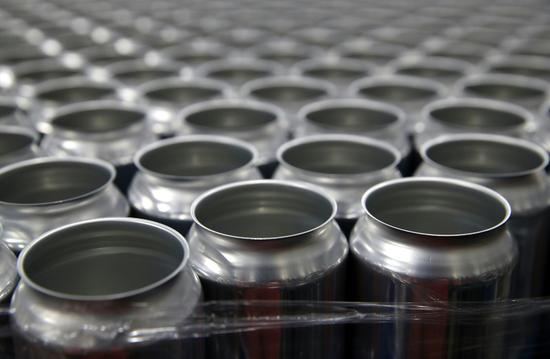 面临反制威胁 美国取消针对加拿大的10%铝进口关税