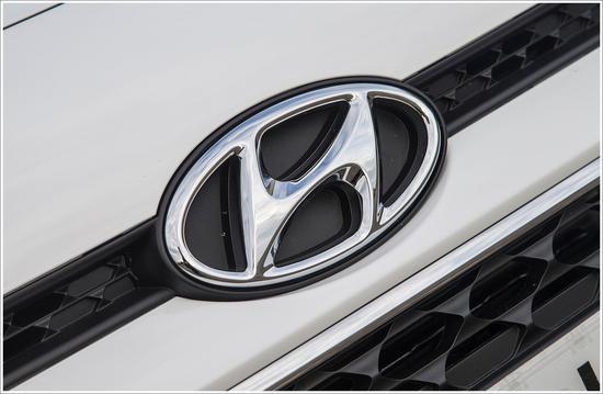 现代汽车三季度净亏损近3亿美元