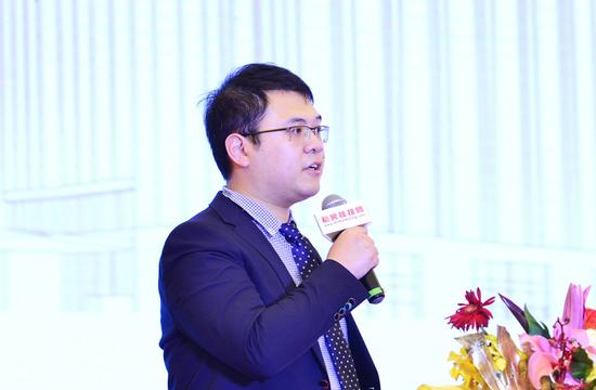 图:华泰证券经纪及财富管理部吴昊峻