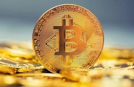 资深投资人拉乌尔·帕尔:最好的生意是比特币 其市值可达10万亿