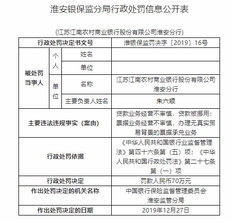 中国信登董事长文海兴:助力新时代信托业改革发展