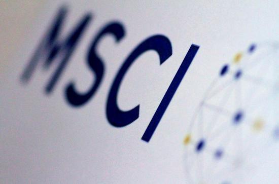 MSCI:扩大其通信服务板块 顺丰和360等被纳入新兴市场指数