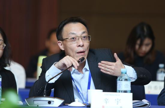 维维股份旗下枝江酒业补缴消费税款近2亿拟计入损益