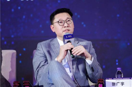 北京首个新冠肺炎治疗药物获准临床试验