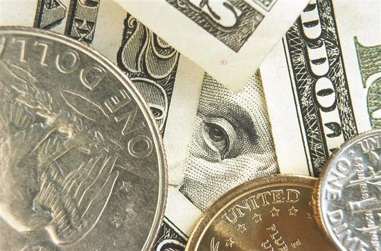 外盘头条:效仿美联储 欧洲央行将实施2%对称性通胀目标