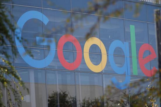 因YouTube侵犯儿童隐私 谷歌将向FTC支付2亿美元罚金