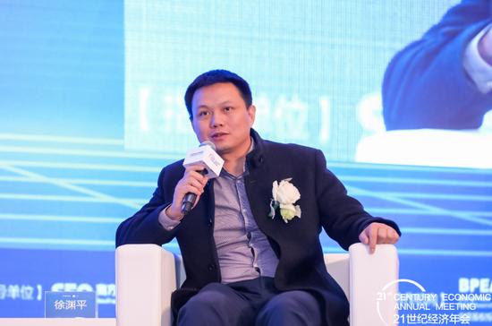 中国自己的卫星电话来了1年1000元能通话750分钟