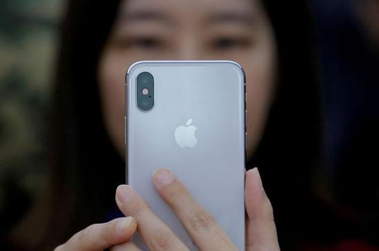 高通:苹果即使更新软件 仍然违反中国法院禁令