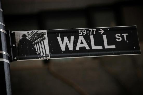 """一个""""美国优先""""的美联储还能拯救世界吗?"""