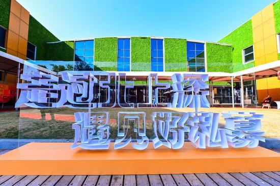 榜单:全球超算500强中国上榜数量蝉联第一