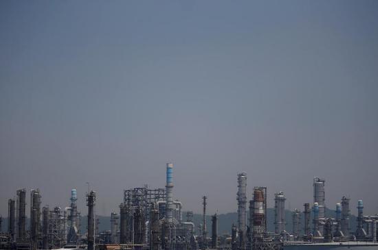 韩国4月工业产出意外环比下滑