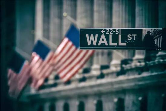 国内最好的基金公司_美投资公司协会:谨慎的美国基金投资人撤离国内股市|美股_新浪 ...