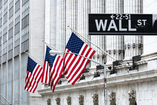 美国银行业一季度利润飙升28% 创历史新高美国