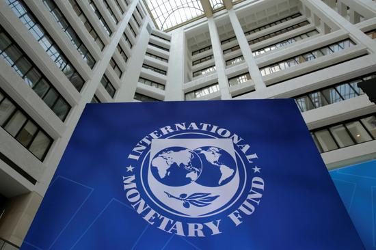 2019世界经济增长_...2019年世界经济形势在很大程度上取决於美国经济下行风险﹑国际金...