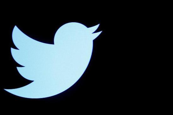 黑莓起诉Twitter专利侵权诉讼:在移动短信应用中