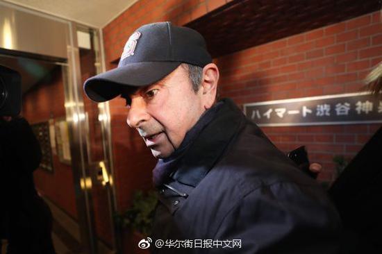 日产三菱雷诺联盟在日本宣布将成立新决策机构